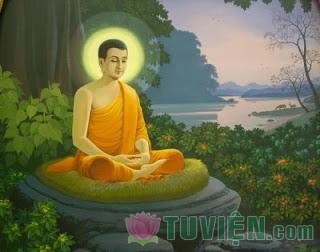 Về bài kinh Kalama: Đức tin trong đạo Phật