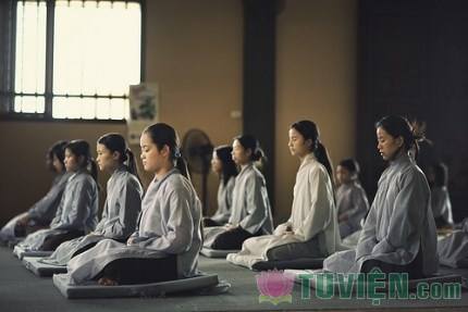 Làm người Phật tử chân chính