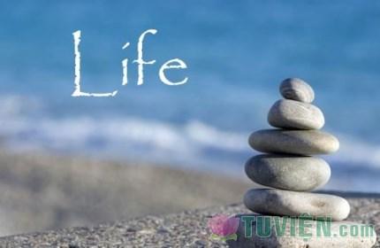 Làm thế nào để có được cuộc sống hạnh phúc thực sự?