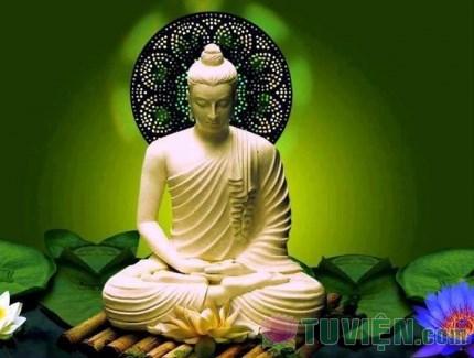 Lời Phật dạy về đạo đức trong kinh doanh