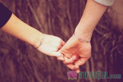 Lời Phật dạy về tình yêu nam nữ: Yêu cũng phải học