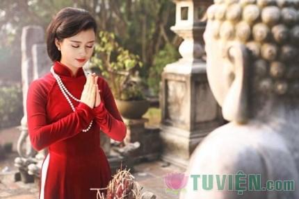 """""""May rủi - hoạ phước"""" dưới góc nhìn của Phật giáo"""