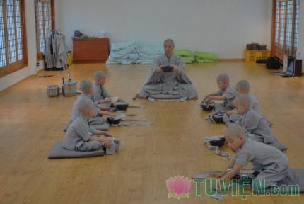 Mười Bốn Điều Dạy của Phật