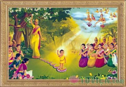 Ý Nghĩa Ngày Phật Đản