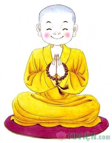 Tại sao tâm chẳng được quy nhất khi niệm Phật?