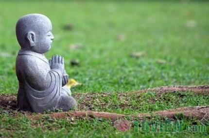 Cách thức Tụng Kinh – Trì Chú – Niệm Phật