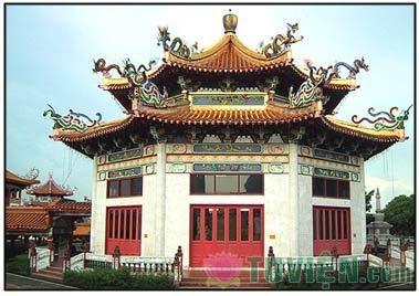 Chương III: Nguyên Thỉ Phật giáo và Tam Tang Kinh điển