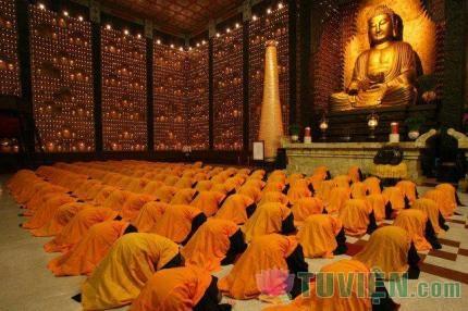 Chương X: Phật giáo Đại thừa hệ Vô Trước