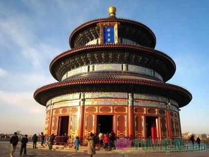 Chương IV: Phật Giáo dưới thời Nam Bắc triều