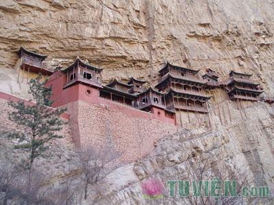 Chương V: Phật Giáo dưới 3 triều đại Chu - Tùy - Đường