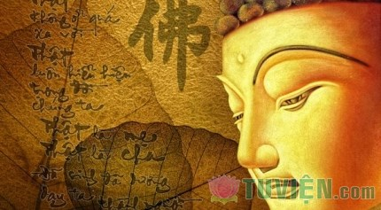 Thực hành buộc tâm và diệt trừ tạp niệm khi niệm Phật