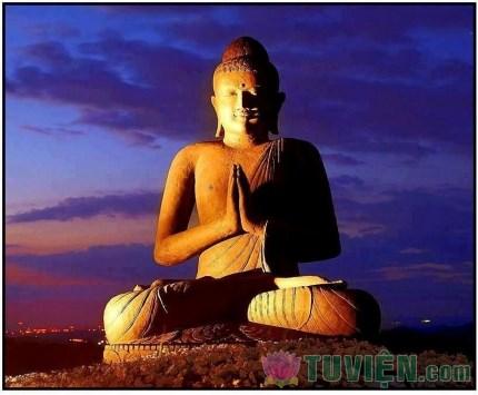 Phật chỉ 3 nghiệp báo khiến hôn nhân tan vỡ cần tránh tuyệt đối