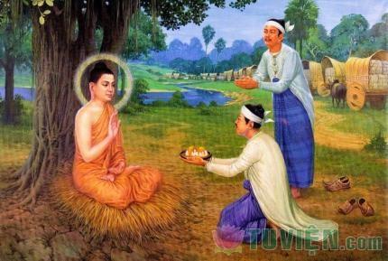 Sự phát triển kinh tế nhìn từ triết lý Phật giáo
