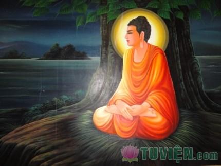 Quá trình thành đạo của Đức Phật: Kết quả của tri thức và sáng tạo