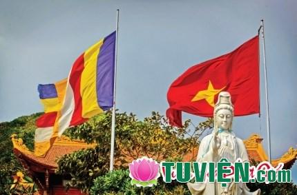 Phát triển nền kinh tế thị trường từ góc nhìn đạo Phật