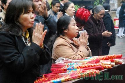 Phật tử không hiểu đạo, lý do vì đâu?