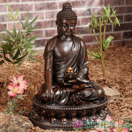Trí Tuệ: Sinh Mệnh Của Đạo Phật