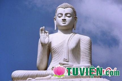 Suy ngẫm đôi điều về sự tiếp cận giáo lý đạo Phật trong giới trẻ đương đại hiện nay