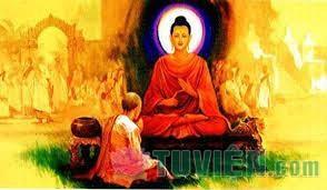 Suy nghĩ về phương pháp dịch thuật kinh điển trong tiến trình Việt hóa nghi thức tụng niệm