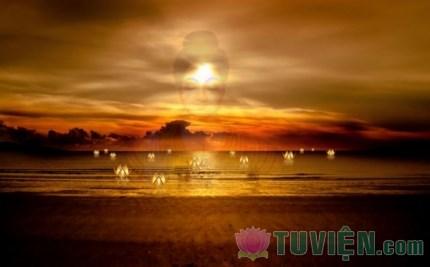 Suy nghiệm lời Phật: Mong muốn chính đáng