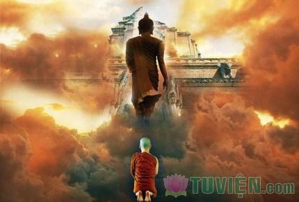 Tại sao tôi tu theo Đạo Phật