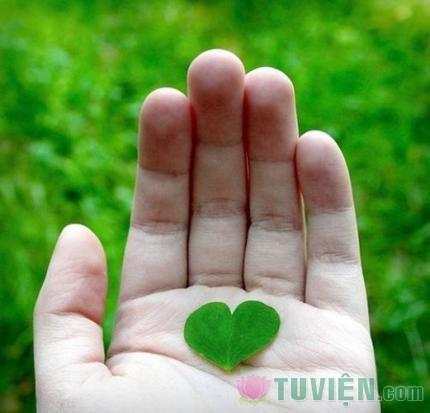 Tấm Lòng Rộng Mở - Luyện tập lòng từ bi trong đời sống hằng ngày - Phần 03: Chương 1: Khát vọng hạnh phúc