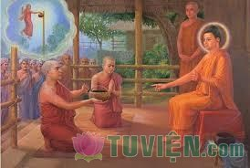 Tạng thư sống chết - 01. Lời giới thiệu của Đức Dalai Lama