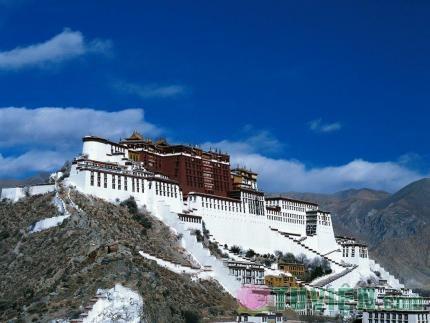Chương I - Lịch sử và hoàn cảnh Tây Tạng