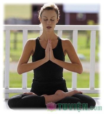 Thiền là gì và chúng ta tọa thiền như thế nào?