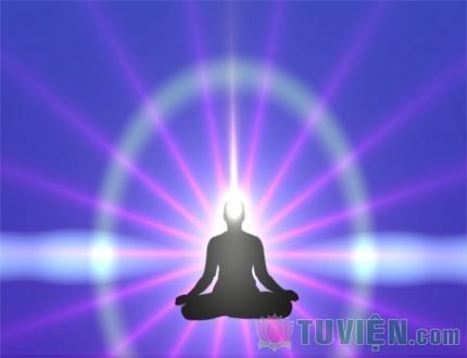 Thiền sư Mộc Trần Đạo Mân & bài kệ pháp phái Thiên Đồng