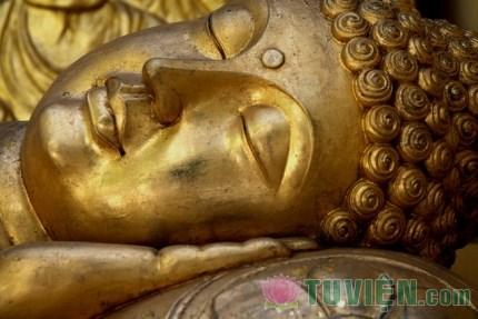 THIỀN, TỊNH VÀ MẬT - Ba pháp tu truyền thống của Phật Giáo Việt Nam