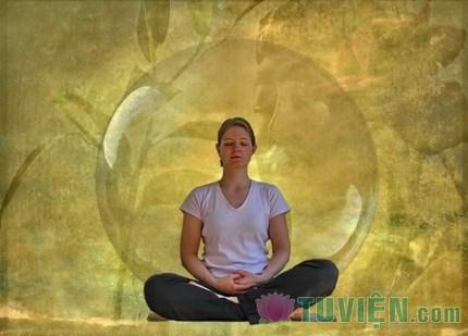 Bốn điểm cốt yếu trong Phật giáo Thiền tông