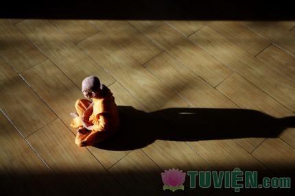 Thiền và Trí thức