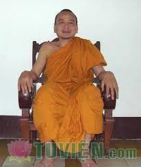 Vài nét về Thiền Vipassana tại Việt Nam hiện nay