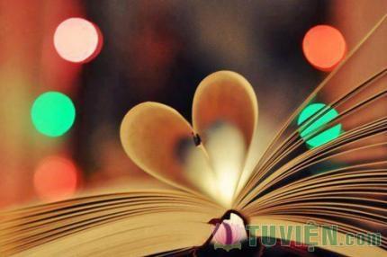 Vì sao ta không thể dứt ra được trong Tình yêu?