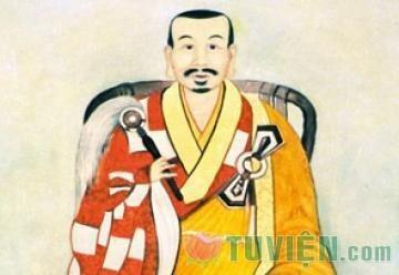 Tổ sư Liễu Quán - Người khơi nguồn Đạo mạch xứ Đàng trong
