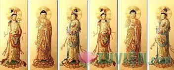 Tột Cùng Của Luân Hồi Là Khổ Đau, Tột Cùng Của Phật Pháp Là An Lạc