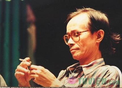 Chiều kích tâm linh trong nhạc Trịnh Công Sơn