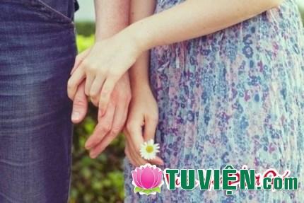 Trong hôn nhân không phân sai hay đúng, chỉ là có giữ lấy nhau hay không mà thôi