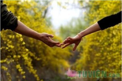 Trước khi ly hôn bạn nên đọc bài viết này