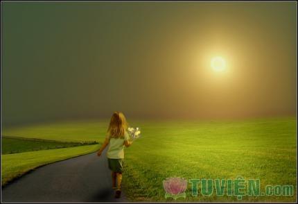 Hãy sống vì những ước mơ của mình