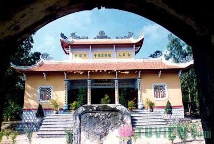 Từ thể loại văn bản kinh Phật ở Ấn Độ đến hệ thống thể loại văn học Phật giáo Việt Nam