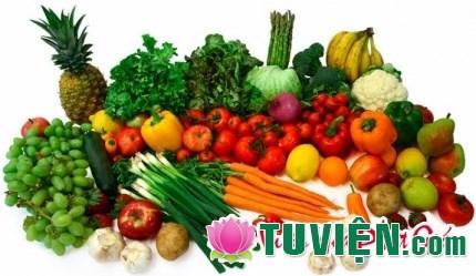 Vạn vật hữu linh vậy ăn chay có ích gì?