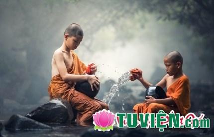 Vì sao sống tử tế với người khác mà luôn gặp cảnh khổ?
