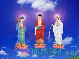 Vị trí kinh Pháp Hoa theo cách phán giáo của Ngài Thiên Thai