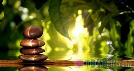 Những bài thơ hay về Phật Giáo