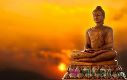 Với giáo lý đạo Phật, Chân lý khoa học chưa phải là tối hậu