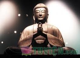 Chương VIII. Sáu lá thư và cuộc khủng hoảng của nền Phật giáo Thế kỷ thứ V