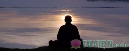 Ý nghĩa giải thoát trong đạo Phật